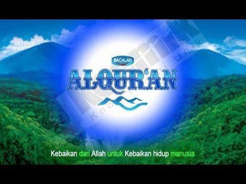 7 Mutiara Islami Penyejuk Hati Youtube