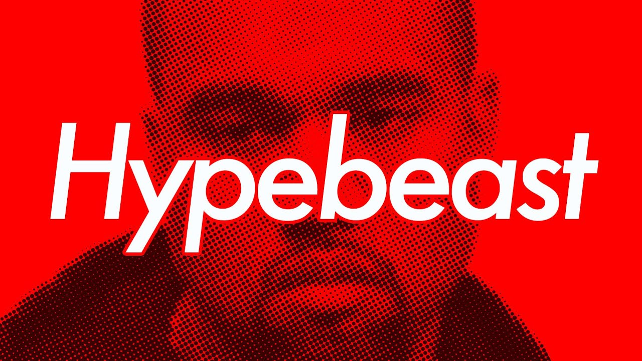 MAKING A HYPEBEAST! (Birthday Special) - YouTube