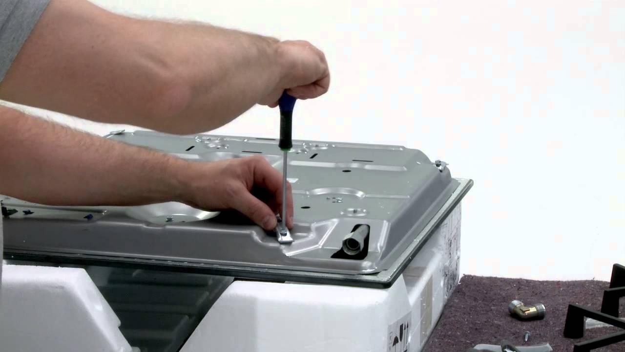 Установка керамических плит электролюкс электроплита ново вятка схема