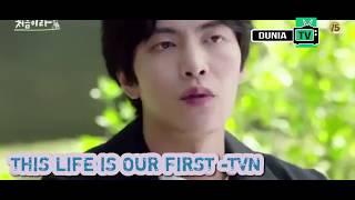 Video 5 Drama Korea Akhir Tahun 2017 Wajib Tonton! download MP3, 3GP, MP4, WEBM, AVI, FLV Maret 2018