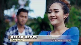 Della Monica ft. Fery - Kalah Naptu (Official Music Video)