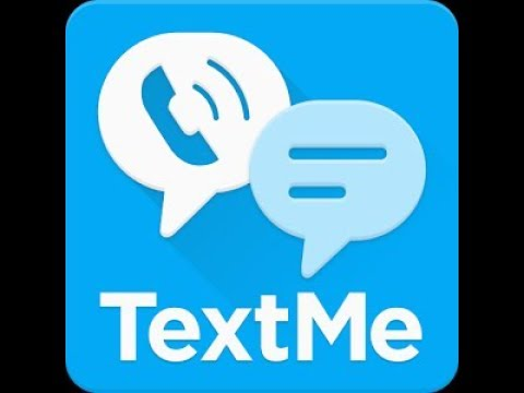 how to hack text me app (100%) working..unlimited video & eran live proof..