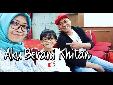 Image Klinik Khitan Jalan Sumbawa Bandung