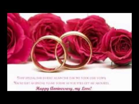 Wedding Blessing Quotes.Wedding Quotes And Sayings New Wedding Blessing Quotes