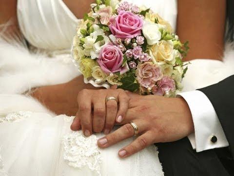 знакомство на свадьбе у друзей
