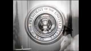 Générique  - A la Maison Blanche (Saison 2)