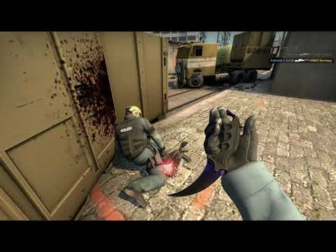 CS:GO - Another Montage