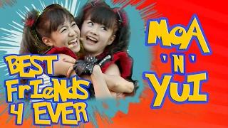 Music: Pokemon - My Best Friends Versión en Español Latino aquí: ht...