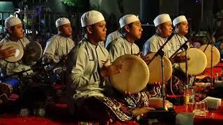 Download Lagu Asyadukum Nasyidal Islami // Az Zahir // Dluwangan Blora mp3