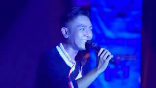 Download Lagu Hadirmu Bagai Mimpi - Gery Mahesa - New Pallapa mp3
