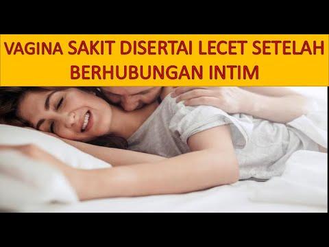 vagina-sakit-disertai-lecet-setelah-berhubungan-intim