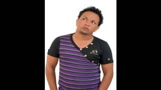 FRANKLIN FERNANDEZ - ROSA DE PRIMAVERA.mp4 2013 BACHATA