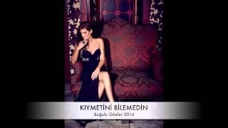 Pınar Soykan - Kıymetini Bilemedin (Buğulu Gözler 2014) Video