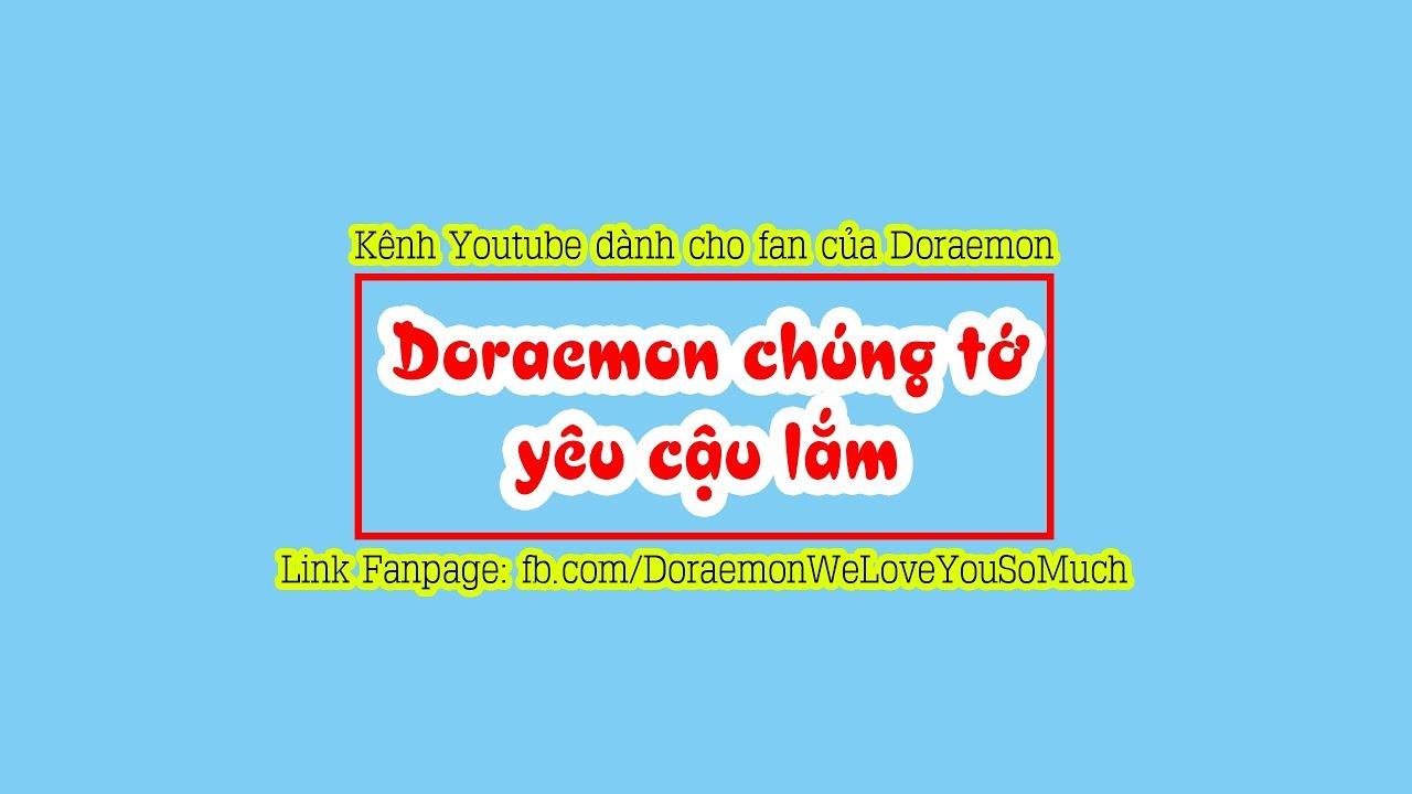 Cách làm fs Doraemon đơn giản và đẹp (Có phụ đề)