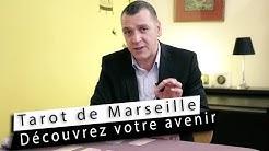 Tarot de Marseille : découvrez votre avenir dans tous les domaines