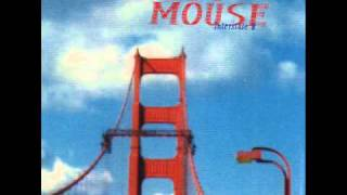 Modest Mouse - Novocain Stain