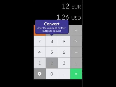 Currency Foreign Exchange Rate Crypto Converter