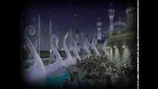 The Silmarillion synopsis thumbnail