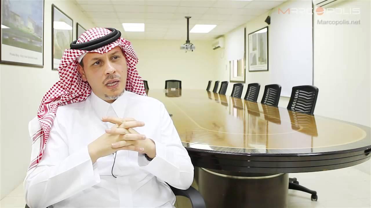 Al Bawani: one of the best construction companies in Saudi Arabia on Saudi  Construction