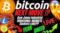BITCOIN LIVE CHAT LITECOIN ETHEREUM bitcoin price prediction, analysis, news, trading