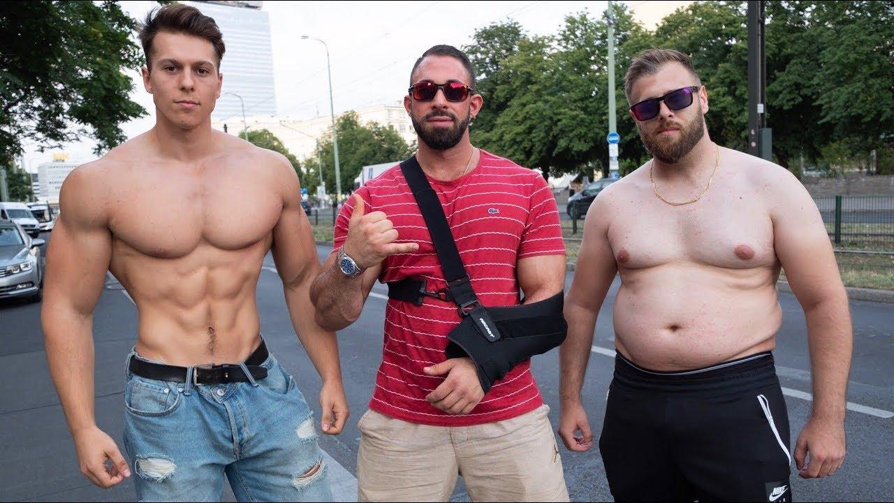 Big dick Männer Bilder