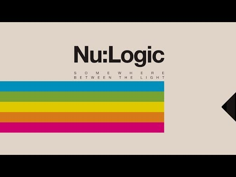 Nu:Logic - Sanctuary
