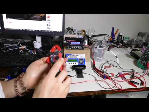 Skil 18V Lithium Ion Battery and Charger from YouTube · Duration:  1 minutes 51 seconds