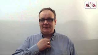 видео Юрист по КАСКО