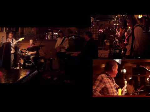 Randy Brock Group @ Fishbones St Clair Shores   Riviera Paradise 5 6 17