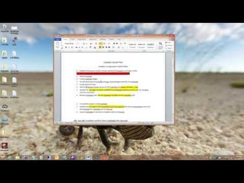 Configure Crashplan on FreeNAS 2014 (Part 1)