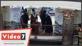 إدراج أول شهادات لشركة عربية بالبورصة المصرية
