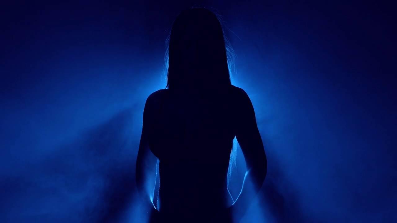 Blue night strip club barcelona youtube - Strip club barcelona ...