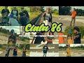 Cinta  Irian Jaya  Bbc X A Connection Music  Mp3 - Mp4 Download