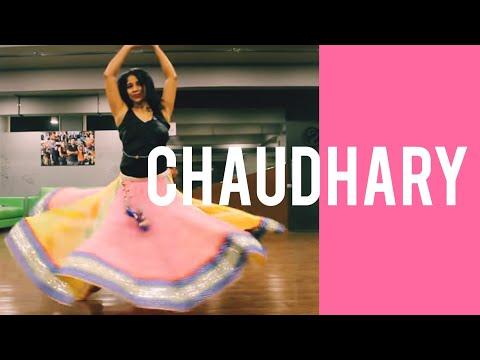 CHAUDHARY#mare hiwda me jaagi # RAJASTHANI FOLK#...