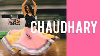 CHAUDHARY#mare hiwda me jaagi # RAJASTHANI FOLK# SHADI DANCE#  CHOREOGRAPHY # RITU