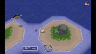 Blaze & Blade: Eternal Quest (Sorceress gameplay) for PC
