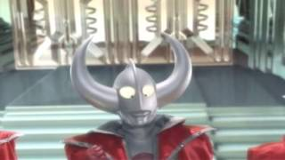 Ultraman Zero The Revenge Of Belial Movie Chapter 2