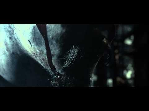 WHISPERED - JIKININKI (OFFICIAL VIDEO)