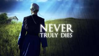 DEAD WILL TELL by Linda Castillo
