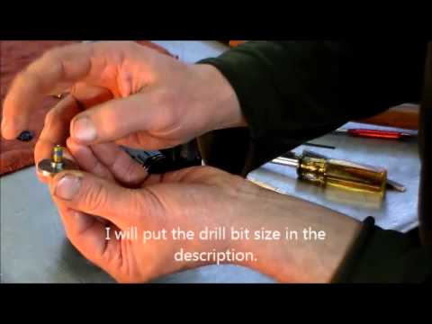 rebuilding a 5r55s solenoid pack rebuilding a 5r55s solenoid pack