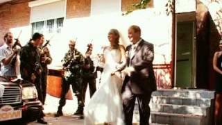 Выкуп невесты(спец.операция!!!)
