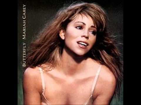 MARIAH CAREY - BEST SO... Mariah Carey Songs 1990