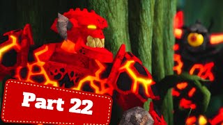 lego nexo knight axl android ios gameplay part 22 nexo power shield available to scan
