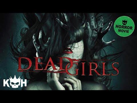 dead-girls-|-free-full-horror-movie