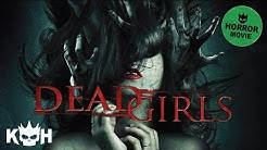 Dead Girls   Full Horror Movie