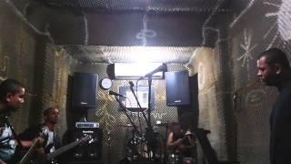 daze darkness em studio