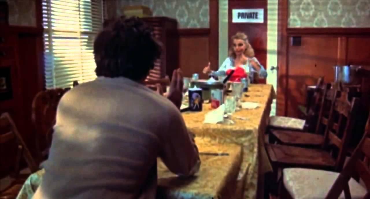 Uma Mulher Sob Influência John Cassavetes 1974 Trailer Youtube