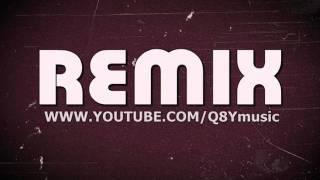 ريمكس شمس - حب ناقص 2012 - DJ Yaw Yaw