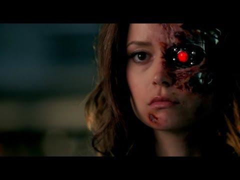 Запись видео из глаз с помощью GTX 1080ti и ИИ