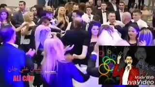 Gambar cover Ali Can ayrılmayalım Cankız şarkısı 😘😘😘😘😘🎤🎹🎤👉الفنان علي جان 👈